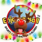 Enjoy-a-Ball-X-mas-Rudolph-Lights-border-3